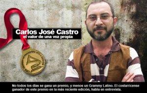 carlos_jose_castro