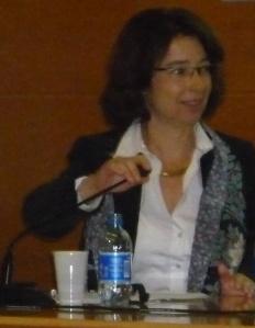 Mafalda Soares