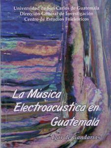 portada del Libro-CD